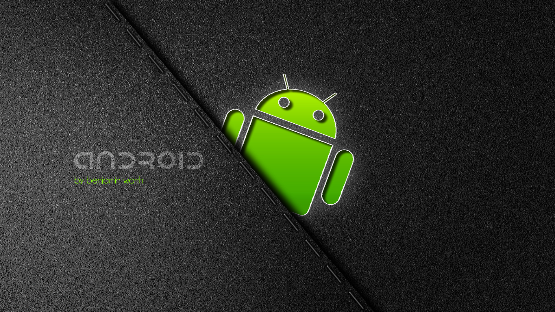 beste android