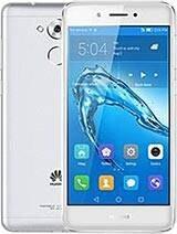 Huawei Enjoy 6s