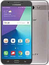 Samsung Galaxy J7 V
